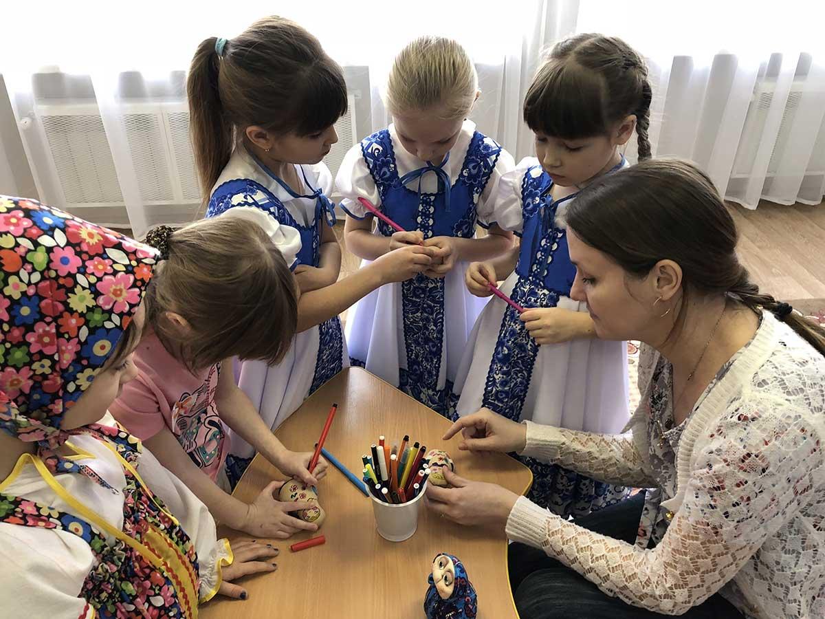russraya-matreschka-3