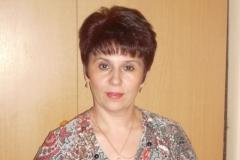 Карпова Е.В.
