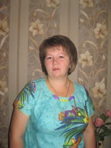 Малиновская Е.В.